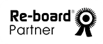 Re-board partner